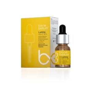 Lumina Vitamine C 18% serum