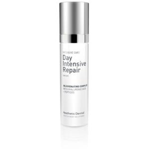 Day Intensive Repair serum met hyaluronzuur en een anti-agingcomplex