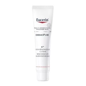 DermoPure K10 Renoverende huidverzorging