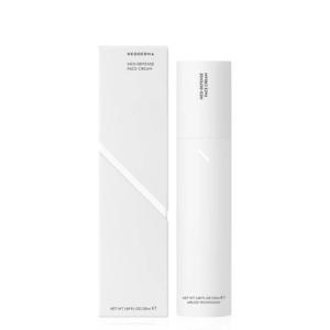 Neo-Defense Face Cream (normal)